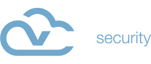 Vcloud-Group-Logo Security