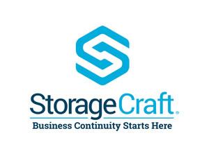 Storage Craft Logo