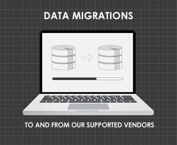 law-firm-data-migrations