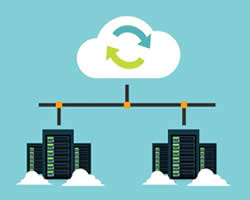 cloud based business continuity