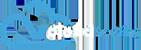 logo_vcloud